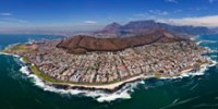 10% LGBT Tours in Cape Town