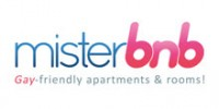 Book Gay-friendly Apartments