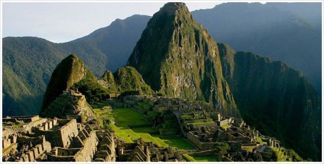 $150 off on Gay Tours to Peru and other great destinations