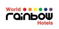 Book LGBT Hotels