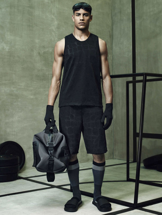alexander-wang-hm-gay-travel-advice